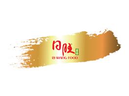 Ri Wang