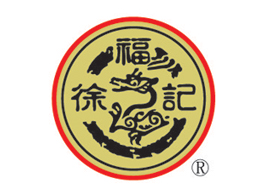 Hsu Fu Chi