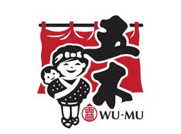 Wu-Mu