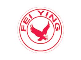 Fei Ying