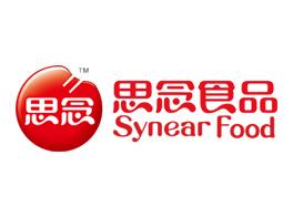 Synear