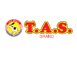 T.A.S.