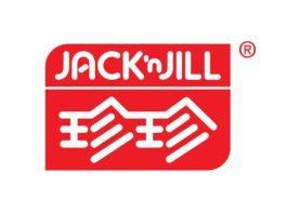 Jack 'n Jill