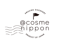 Cosme Nippon